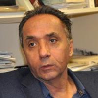 Ömer Aydın